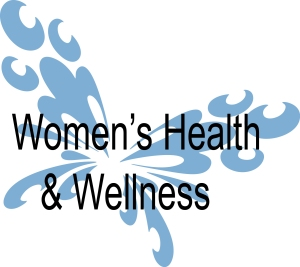 womens_health_wellness