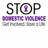 domestic-violence-stop